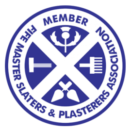 FIFE MASTER SLATERS AND PLASTERERS ASSOCIATION